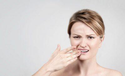 durerea dentara dupa obturatia coronara