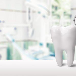 Urgente stomatologice sector 6 Bucuresti