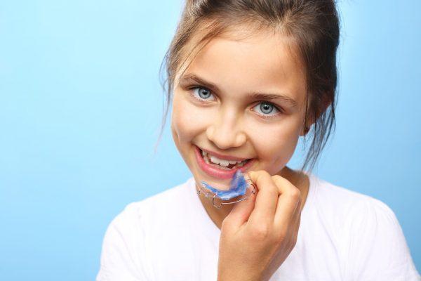 Consultatie medic specialist ortodont