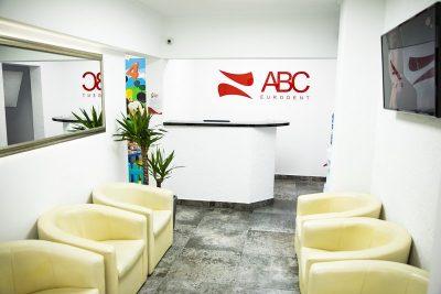 Clinici stomatologice Bucuresti