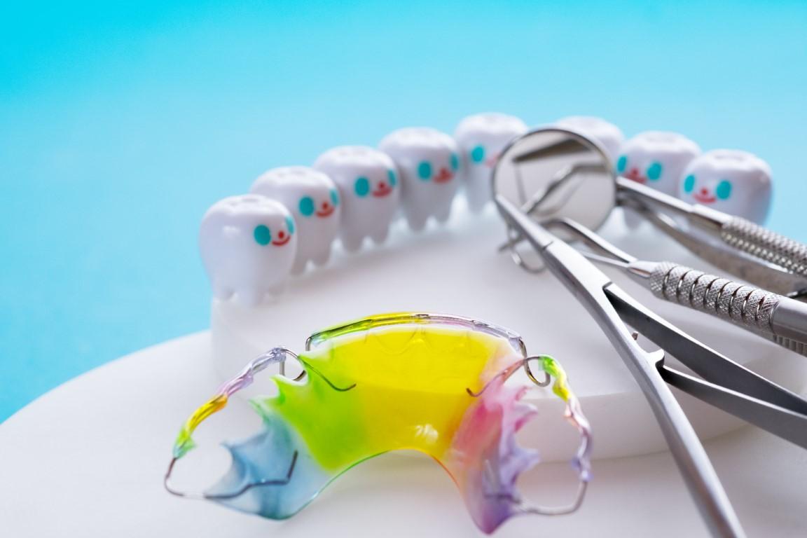 urgente ortodontice
