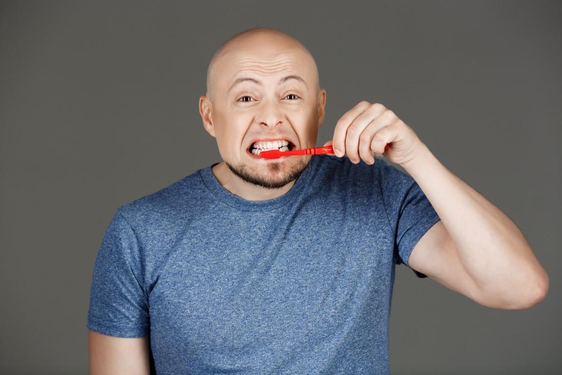 cauze sensibilitate dentara