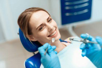 implant dentar dinte lipsa