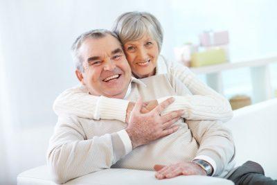 implanturi dentare pentru toti dintii