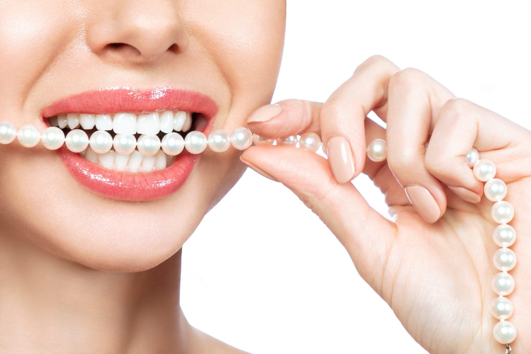 rezistenta implant dentar