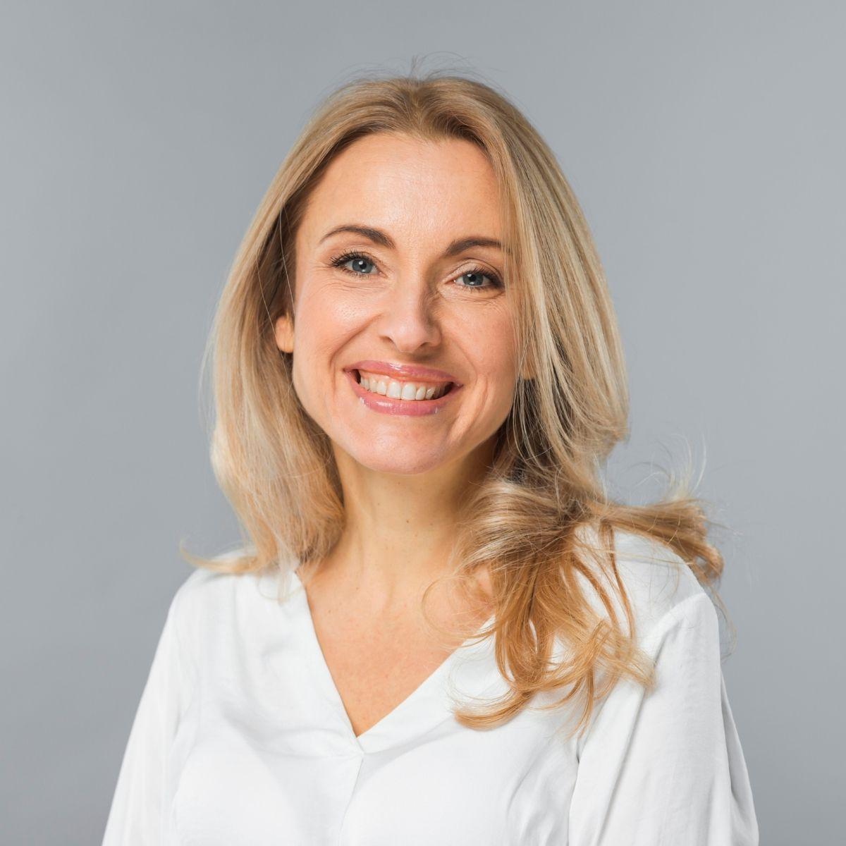 oferte stomatologie Bucuresti
